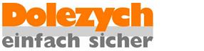 Dolezych Logo 2013